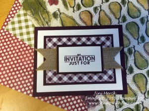 Cleveland Chicfila Grand Opening Invitations Aug 2015 (4)