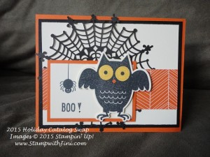 Howloween treat 2015 Holiday Catalog Swap (1)