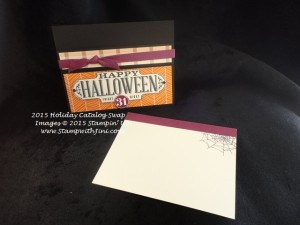 Witches' Night 2015 Holiday Catalog Swap (2)