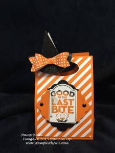 Merry Everything Stamp Divas Shoebox Oct 2015 (4)