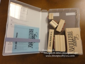 imaging sheet tip for wood mount stamps (2)