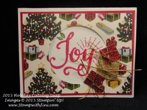 Berry Merry Holiday Catalog Swap 2015 (1)