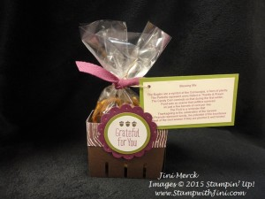Blessing Mix Mini Berry Basket (1) - Copy