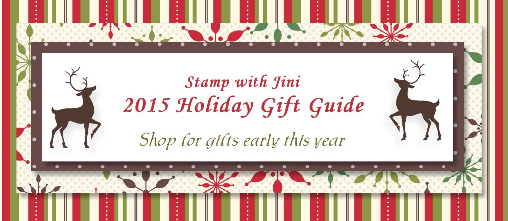 Holiday Gift Guide-001