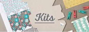 kits banner