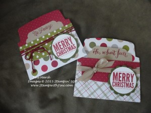 Merry Moments Gift Card Holders (1)