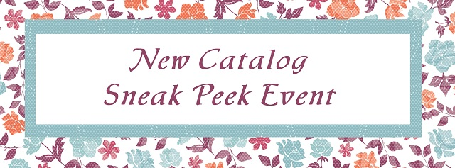 Occasions Sneak Peek small image