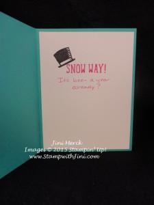 Snow Place (1)