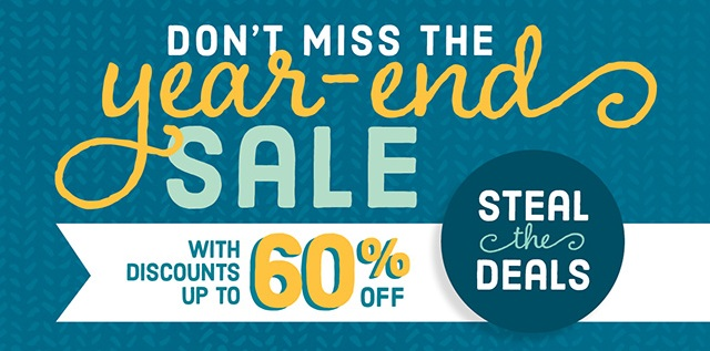 Year End Sale Banner (2)
