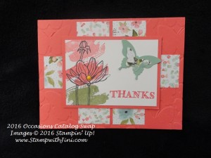 Helping Me Grow SC Occasions Swap 2016 (1)
