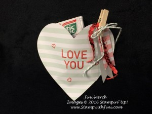 Paper Pumpkin January 2016 projects Cute Conversations (8)