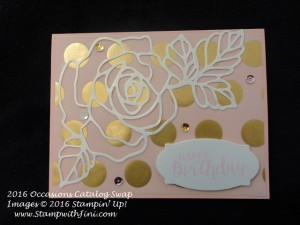 Rose Wonder SC Occasions Swap 2016 (1)