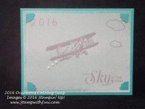 Sky is the Limit SC SAB Swap 2016 (9)