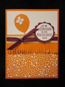 Balloon Celebration & Happy Happenings (4)