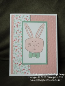 Playful Pals SC Occasions Swap 2016 (1)