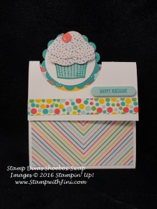 Sprinkles of Life Stamp Divas Shoebox Swap March 2016 (3)