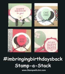 imbriningbirthdaysback-002