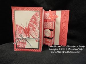 Swallowtail (6)