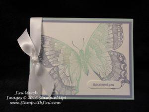 Swallowtail (7)