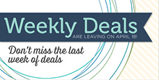 Weekly Deals Banner image (1)