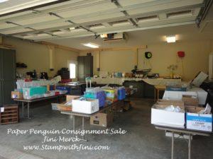 full garage image