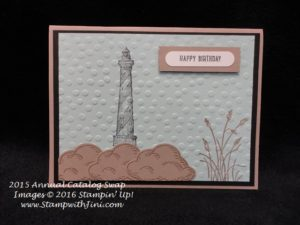 From Land to Sea SC 2015 Annual Catalog Swap