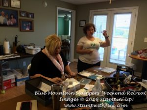BMS Weekend Retreat June 2016 (1)