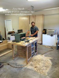 June 2016 Classroom storage (1)