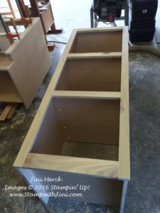 June 2016 Classroom storage (2)