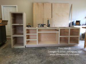 June 2016 Classroom storage (3)