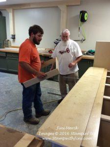 June 2016 Classroom storage (4)