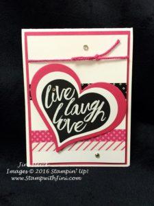 Layering Love (1)
