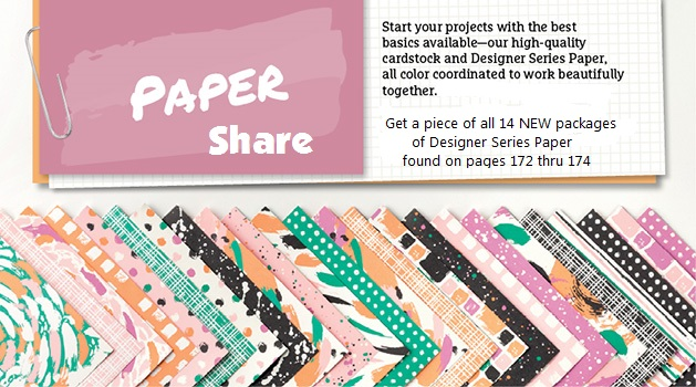 Paper Share image