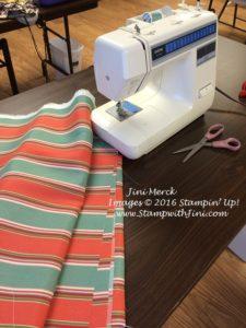 Sewing Machine (1)