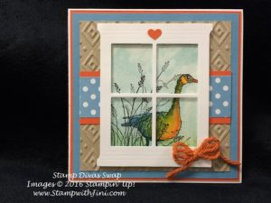 Wetlands Stamp Diva Swap June 2016 (1)