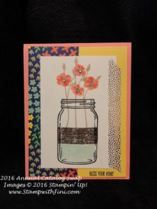 Jar of Love SC AC Swap 2016 (4)