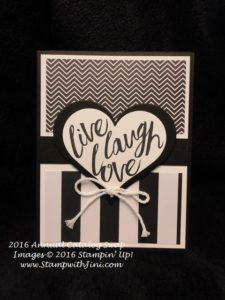 Layering Love SC AC Swap 2016 (1)