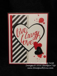 Layering Love SC AC Swap 2016 (3)