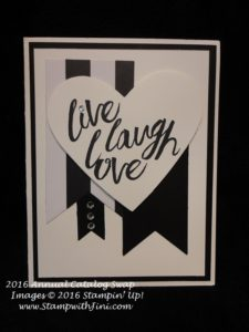 Layering Love SC AC Swap 2016 (4)