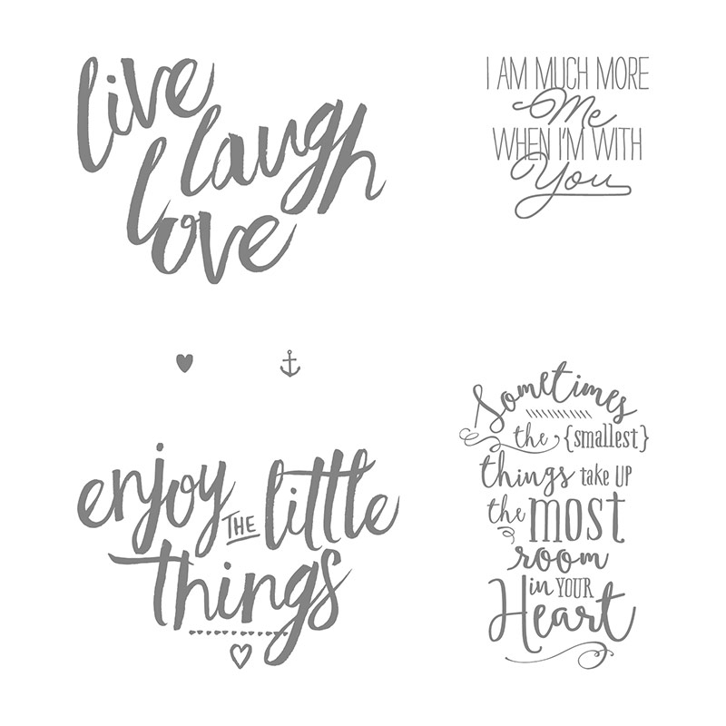 Layerring Love image