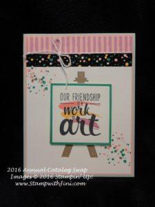 Painter's Palette SC Swap AC 2016 (7)