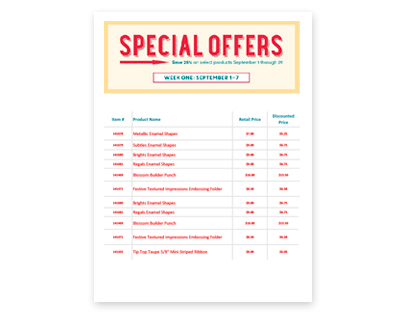 thumbnail_specialoffers sept 1