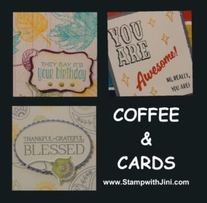 coffee-cards-image-september-2016