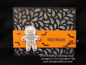cookie-cutter-halloween-sc-swap-holiday-2016-2