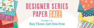 dsp-sale-banner