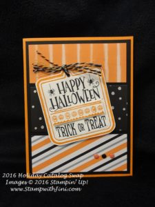 halloween-treat-sc-swap-holiday-2016
