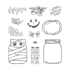 jar-of-haunts