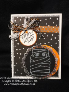 jar-of-haunts-sc-swap-holiday-2016-1