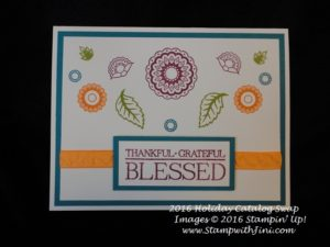 paisleys-posies-sc-swap-holiday-2016-2