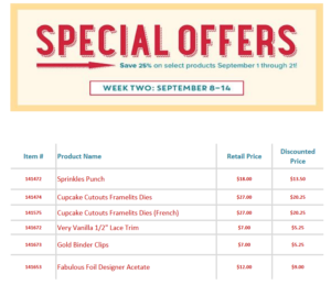 special-offer-week-2